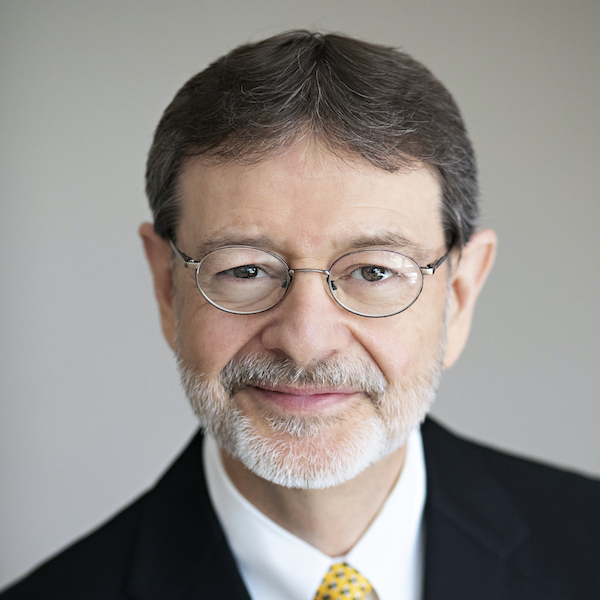 Aaron Love - Attorney