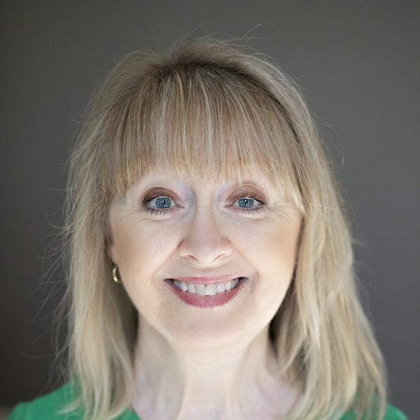 Susan Lanphear