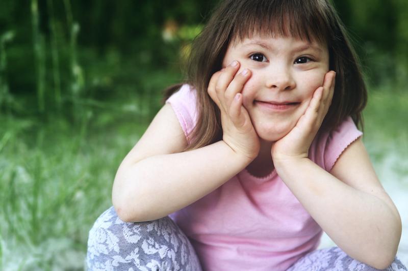 Life Circumstances - Special Needs